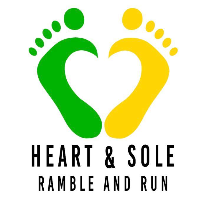 Heart & Sole 2021 - Ramble and Run